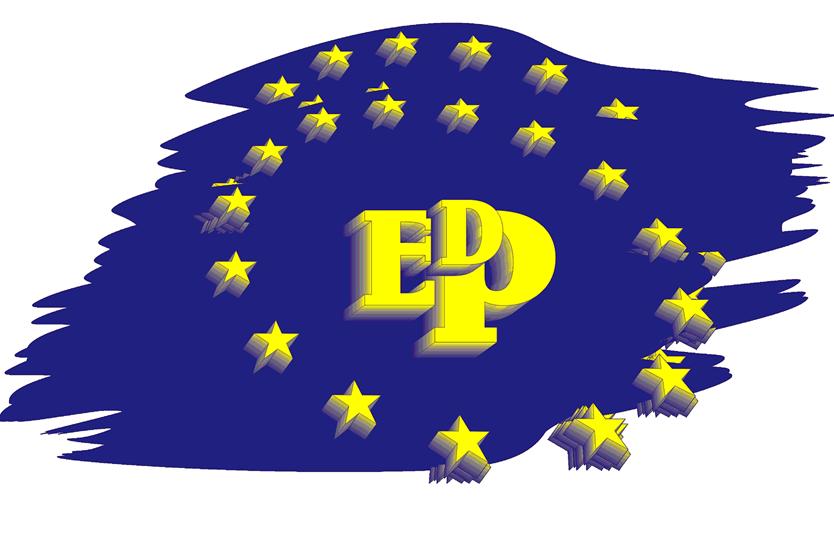 Europanda